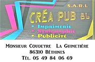 Logo_Créa_Pub_4.PNG