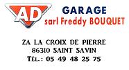 Logo Freddy Bouquet 3.PNG