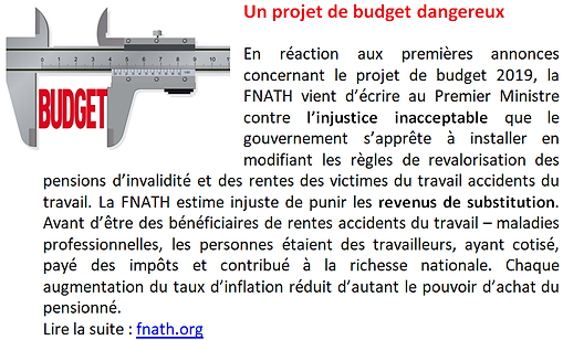 Site G Projet Budget 2019.png