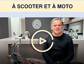 A_scooter_&_à_Moto.JPG