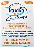 Taxis de la Gartempe OK.PNG
