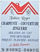 Fabien Roger ok.PNG