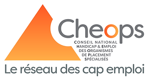 Cheops 2.png