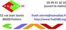 Logo fnath Facebook.JPG
