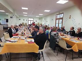 2019-11-24_Tête_de_veau_Fnath_St_Savin.j