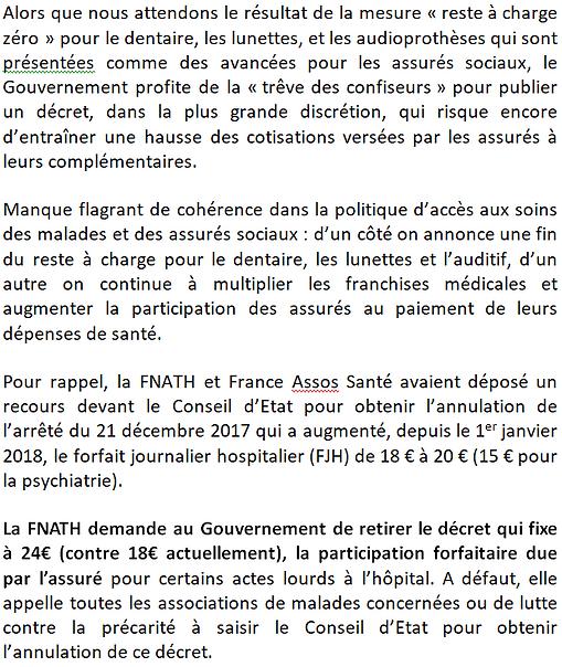 Site_FB_et_G_reste_à_charge_2.PNG