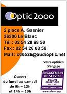 Optic200 Le Blanc.JPG