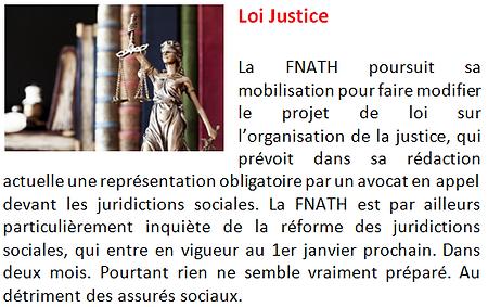 Site D Loi Justice.PNG