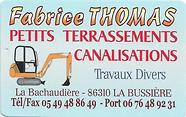 Fabrice THOMAS.PNG