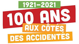 100 ans logo 2.JPG