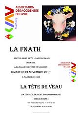 2019-11-24_Tête_de_veau.png