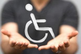handicap & MDPH.jpg