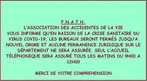 2020-03-19_Annulat°_permanences_pour_ca