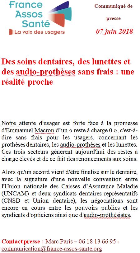 Site_Sans_frais_une_réalité_proche_D.png