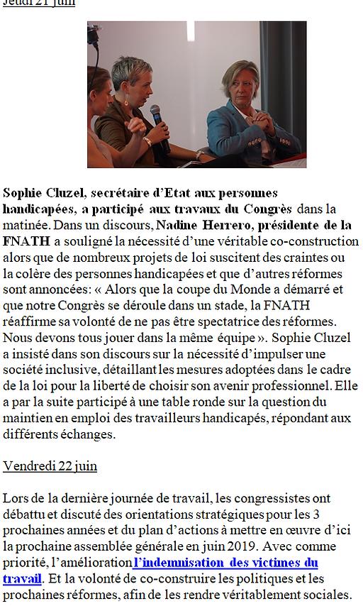 Site_2018-06-20_Congrès_Lorient_2_G.png