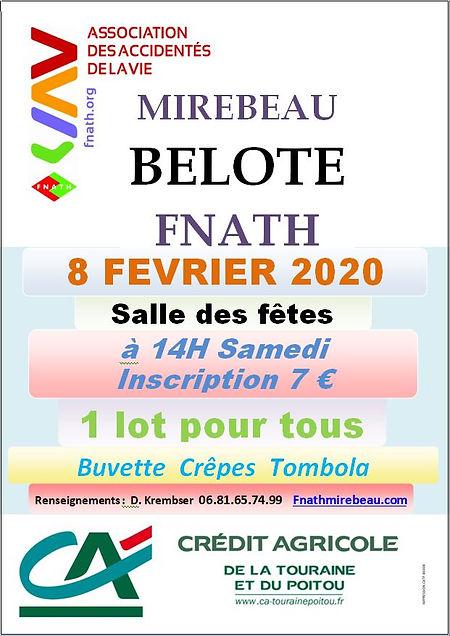 2020-02-08 Belote Mirebeau.JPG