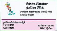 Gilbert OLIVIA.PNG