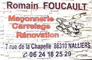 Romain%20Foucault_edited.jpg