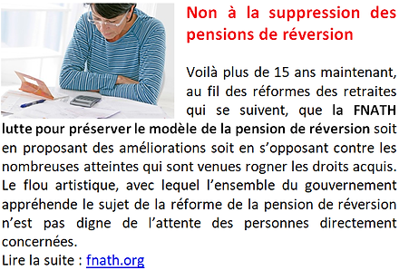 Site_D_Non_suppression_réversion.png