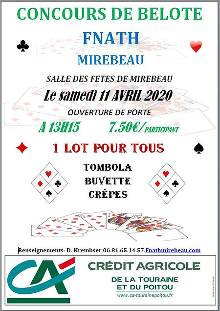 2020-04-11 Belote Mirebeau.JPG