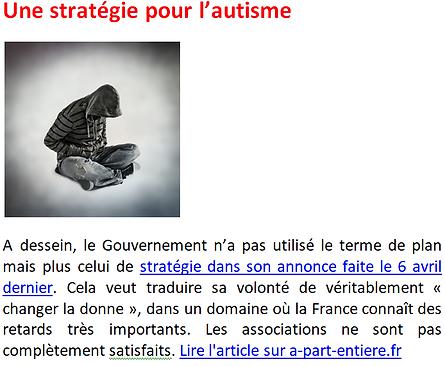 Site_stratégie_pour_l'autisme_D.png