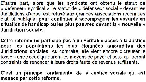 Site_G_Réforme_Bélloubet_2.PNG