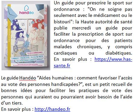 Site D Sport sur ordonnance.PNG