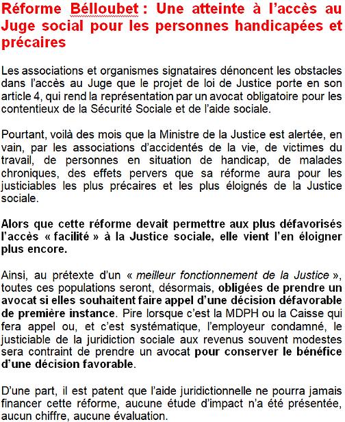 Site_G_Réforme_Bélloubet_1.PNG