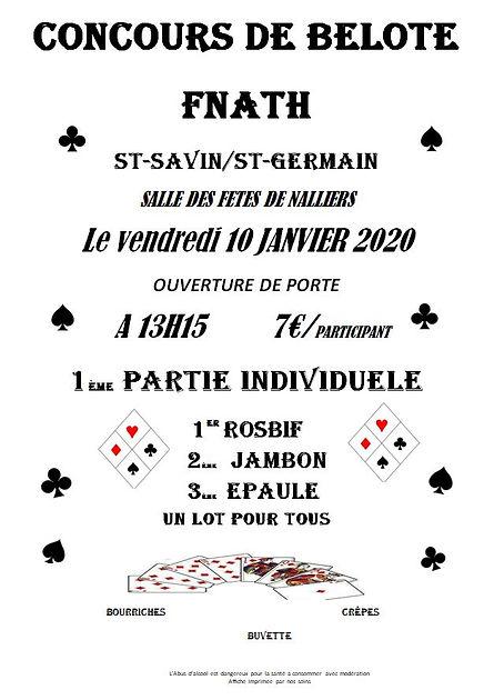 2020-01-10 belote St savin.JPG