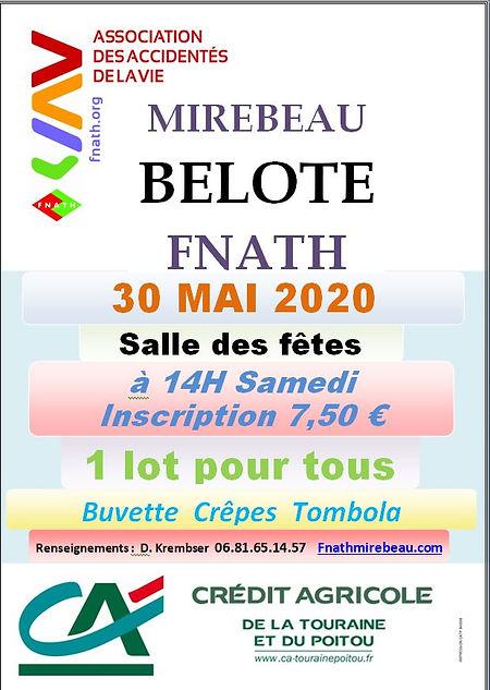 2020-05-30 Belote Mirebeau.JPG
