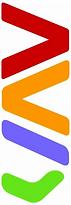 Logo image fnath.PNG