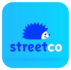 Streetco.PNG