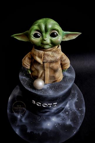 Baby Yoda 2.PNG