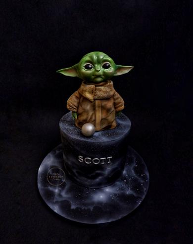 Baby Yoda .PNG