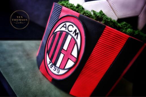 AC Milan 2.JPG