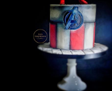 Captain America 1.PNG