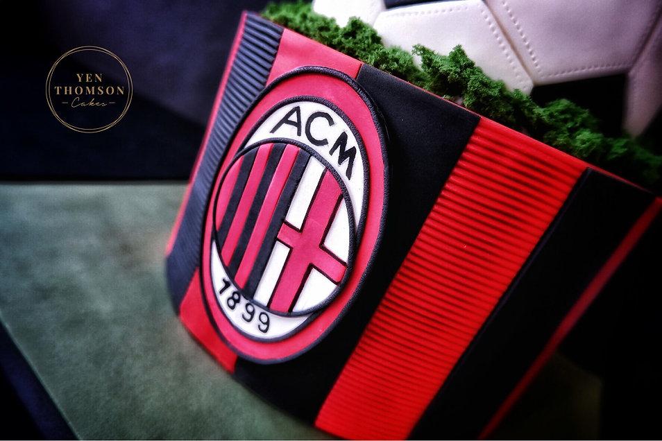 AC Milan 3.JPG