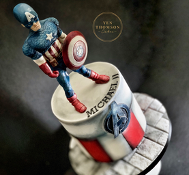 Captain America 3 .PNG