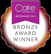Cake International 2019 bronze.PNG