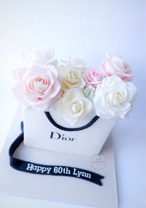 Dior Bag 1.JPG