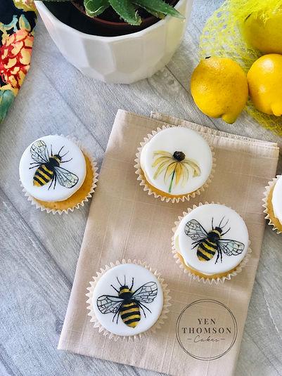 bees 2 .JPG