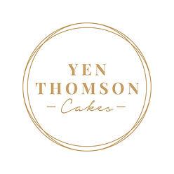 Sub Logo 1_Yen Thomson Cakes.jpg
