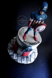 Captain America 2.PNG