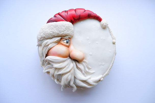 Christmas cake 2020.JPG