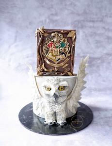 Hedwig .PNG