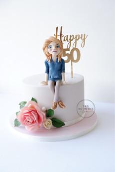Sarah 50th .JPG