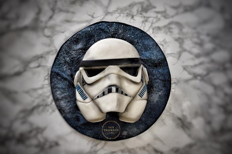 Storm Trooper 3.PNG