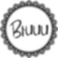 Bruu logo cdr_edited.png