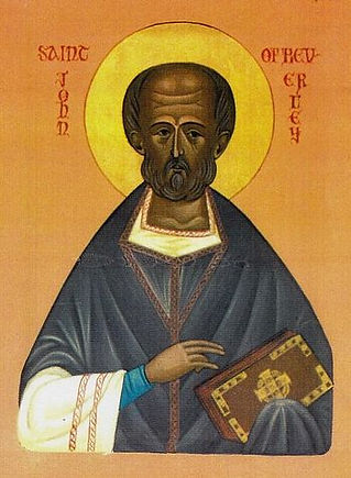 st john of god 1.jpg