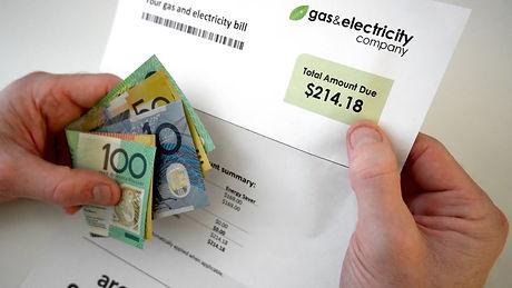 Electricity bills.jpg